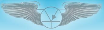 W5PAA Logo